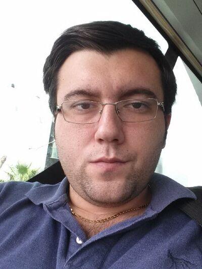 Фото мужчины Павел, Москва, Россия, 30