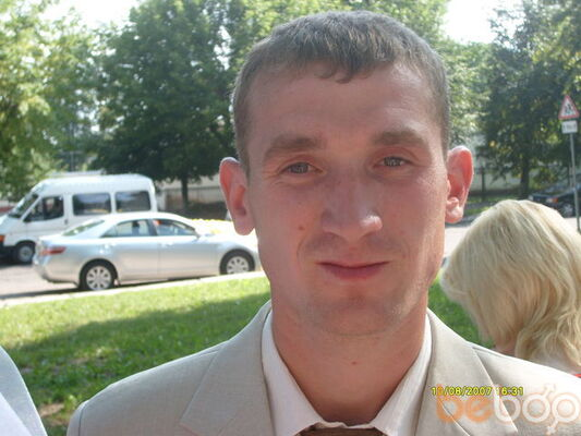 Фото мужчины petr, Лида, Беларусь, 32
