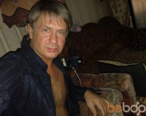 Фото мужчины Krasw, Пенза, Россия, 52