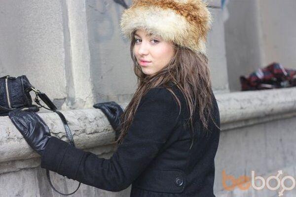Фото девушки juliya, Киев, Украина, 37