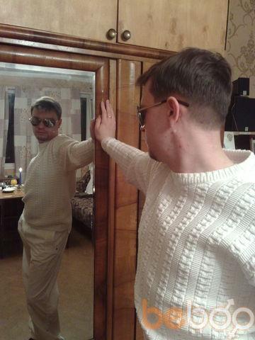 Фото мужчины Intern, Санкт-Петербург, Россия, 34