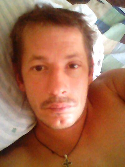 Фото мужчины Дмитрий, Саранск, Россия, 35