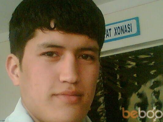 гей знакомства узбекистани