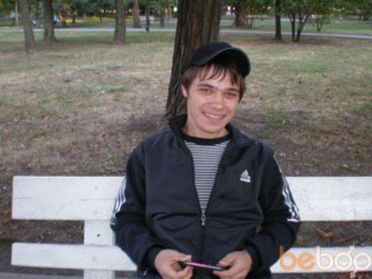Фото мужчины ВОВЧИК, Шахты, Россия, 25