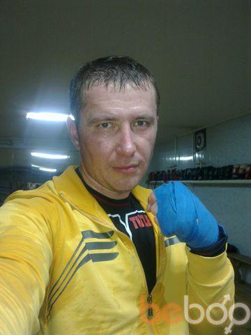 Фото мужчины Владимир, Луцк, Украина, 38