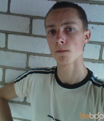 Фото мужчины Владимирон, Минск, Беларусь, 25