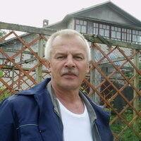 Фото мужчины вова, Великие Луки, Россия, 62