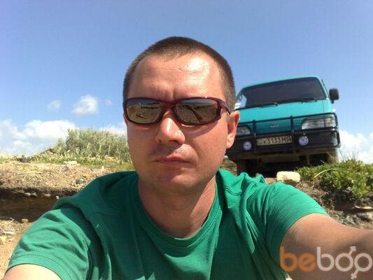 Фото мужчины aleks, Евпатория, Россия, 40