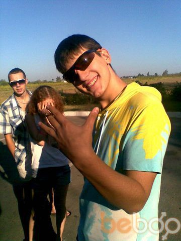 Фото мужчины Алексей, Йошкар-Ола, Россия, 26