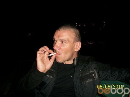 Фото мужчины alex, Домодедово, Россия, 39