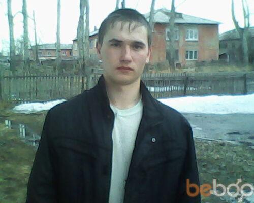 Фото мужчины ivan, Омск, Россия, 29