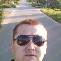 Фото мужчины Антон, Брянск, Россия, 28