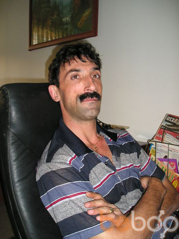 Фото мужчины beer, Yavne, Израиль, 55