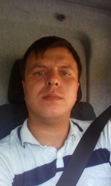 Фото мужчины Волкдимон, Подольск, Россия, 28