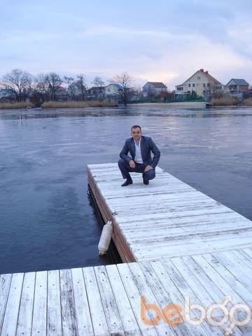 Фото мужчины Oleg, Днепропетровск, Украина, 35