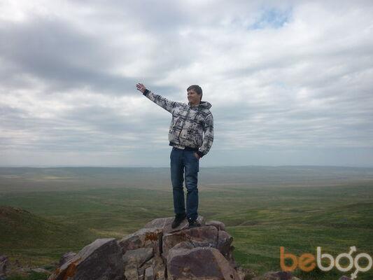 Фото мужчины zhora2012, Алматы, Казахстан, 28