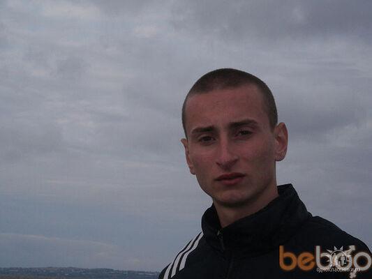 Фото мужчины черный, Кишинев, Молдова, 25