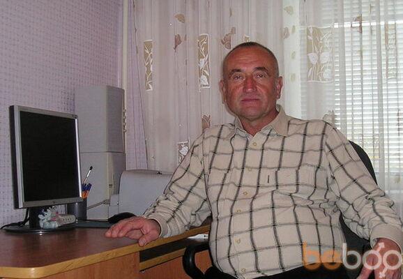 Фото мужчины 15601, Витебск, Беларусь, 60