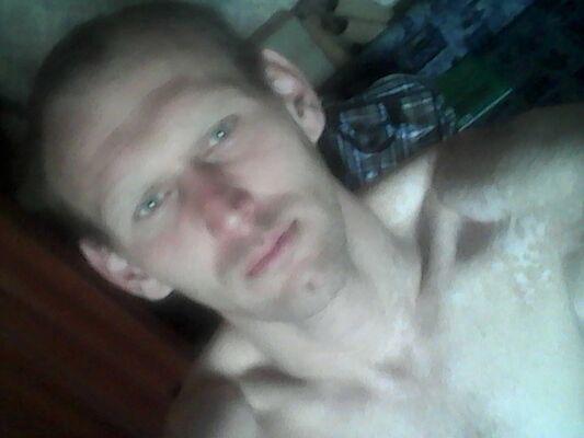 Фото мужчины Анатолий, Саратов, Россия, 31