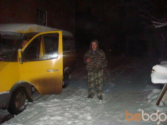 Фото мужчины alkogolikneo, Рязань, Россия, 37