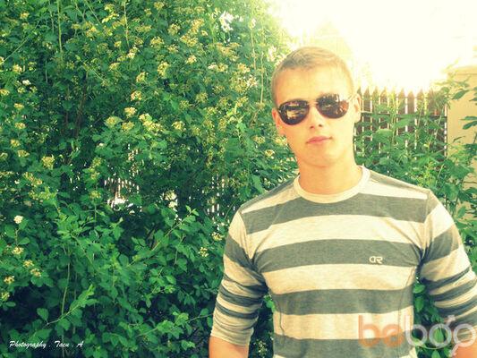 Фото мужчины Dimka, Кишинев, Молдова, 23