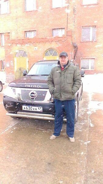 Фото мужчины Oleg, Новый Уренгой, Россия, 48