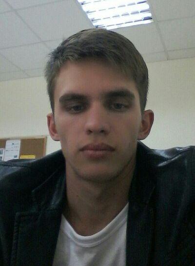 Фото мужчины Ванес, Чебоксары, Россия, 25