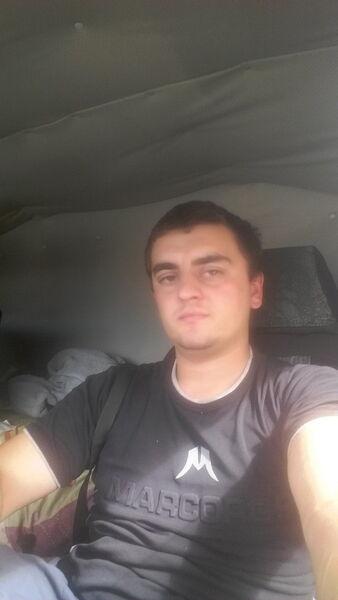 Фото мужчины Святослав, Москва, Россия, 23