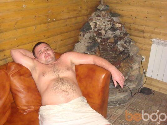 Фото мужчины anderson, Краснодар, Россия, 30
