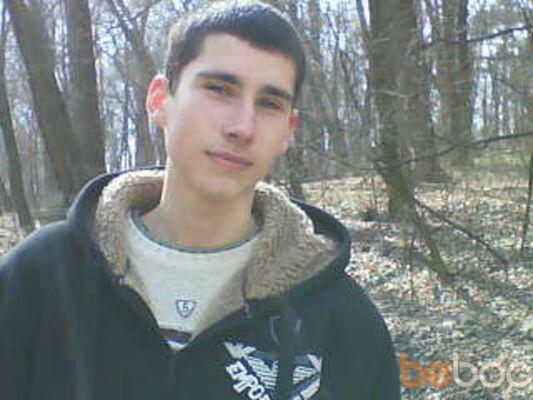 Фото мужчины Эдик, Черкассы, Украина, 28