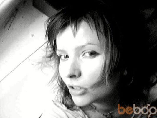 Фото девушки BUBA, Киев, Украина, 39