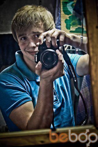 Фото мужчины yura, Рыбница, Молдова, 24