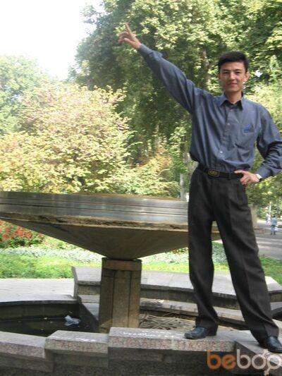 Фото мужчины 2212502, Навои, Узбекистан, 36