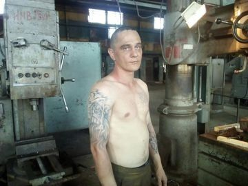 Фото мужчины артем, Краснодар, Россия, 31