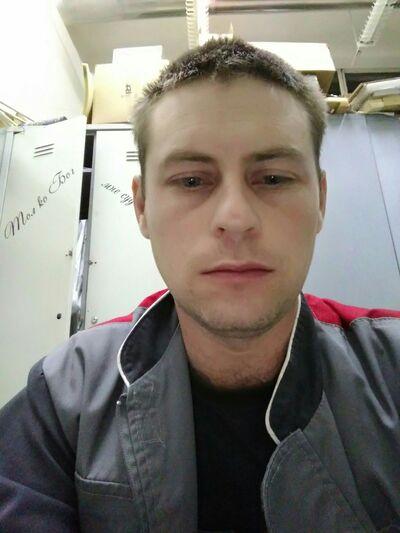 Фото мужчины Николай, Ставрополь, Россия, 34