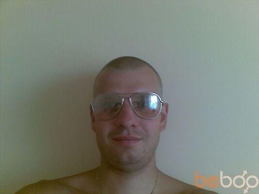 Фото мужчины ivaneskoman, Гомель, Беларусь, 33