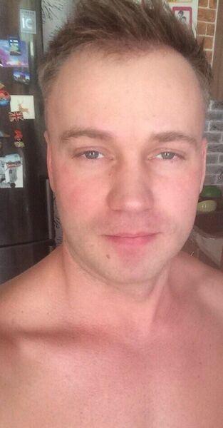 Фото мужчины Max, Кишинев, Молдова, 31