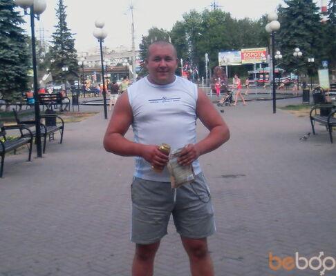 Фото мужчины DIMDGI, Тверь, Россия, 32