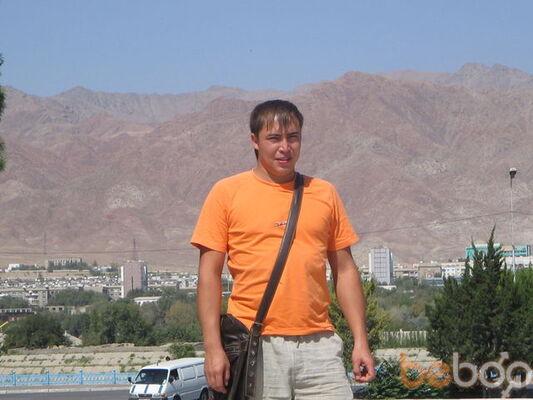 Фото мужчины ildarik, Йошкар-Ола, Россия, 37