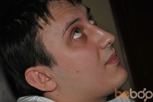 Фото мужчины temasuper, Москва, Россия, 33
