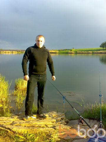 Фото мужчины Димарик22, Стаханов, Украина, 30