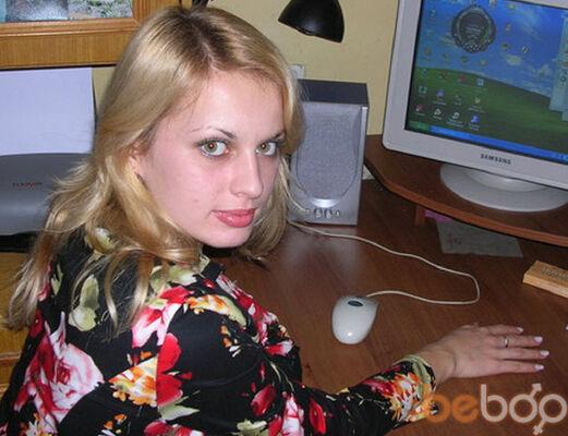 Фото девушки Юлия, Красноярск, Россия, 38