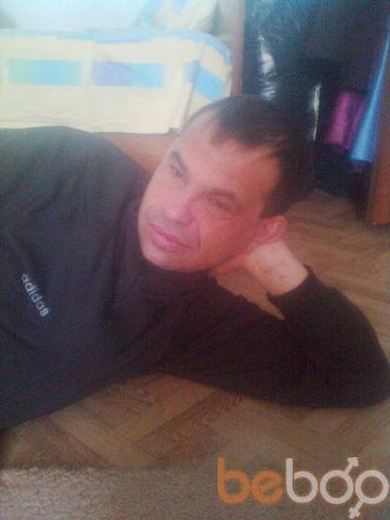 Фото мужчины Lowelas3131, Белгород, Россия, 37