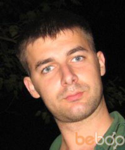 Фото мужчины HuDiK, Днепропетровск, Украина, 33