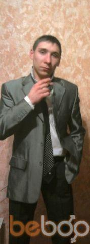 Фото мужчины шурик, Гомель, Беларусь, 28