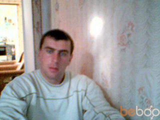 Фото мужчины alexandr, Кишинев, Молдова, 37