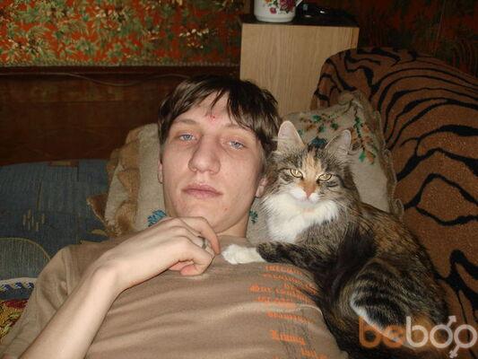 Фото мужчины александр, Уссурийск, Россия, 28