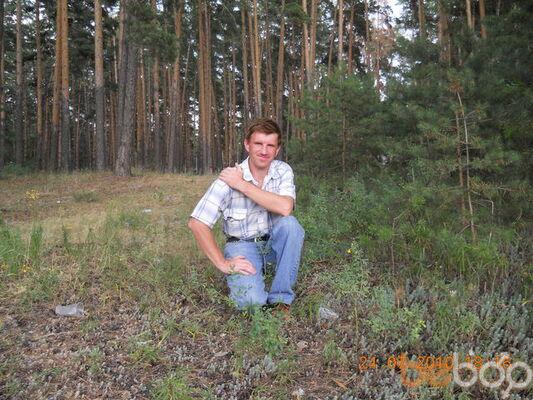 Фото мужчины sergunek, Липецк, Россия, 47