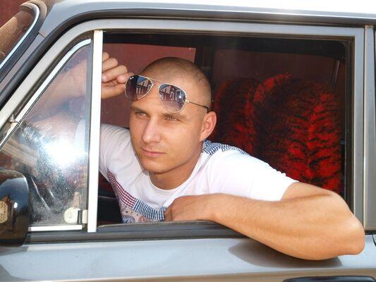 Фото мужчины Анатолий, Мелитополь, Украина, 25