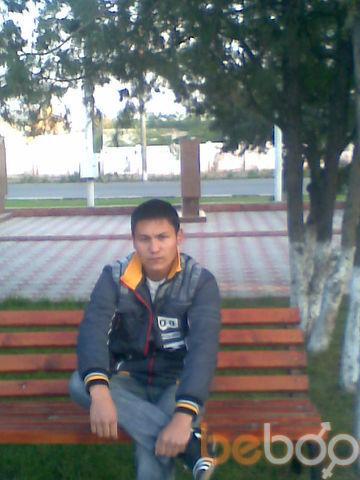 Фото мужчины zoro, Худжанд, Таджикистан, 29